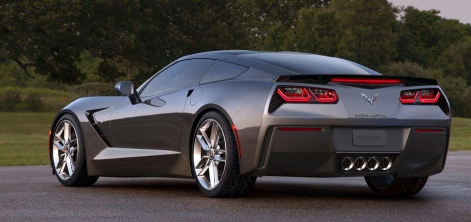 Corvette_1