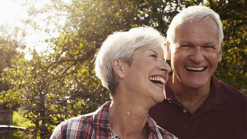 5 Things That Will Make Baby Boomers Happy