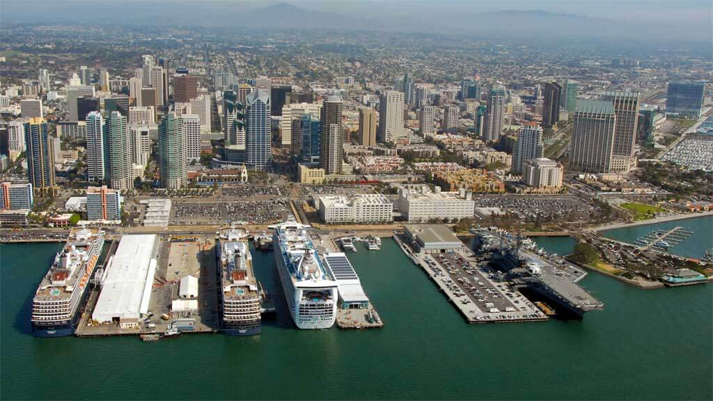 Why The San Diego Lifestyle Reigns Supreme