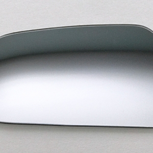 Pana-View Door Mirror for Corvette C6 & C7