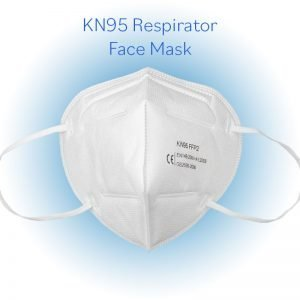Respirator Face Masks