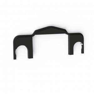 Spacer for Door Dog 2.0 (Set for both doors)